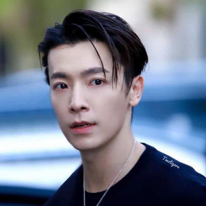 Profile Donghae Super Junior
