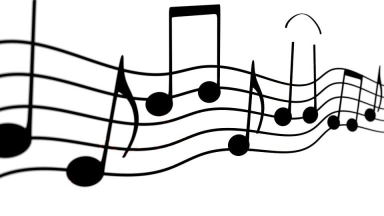 Mengenal Jenis Alat Musik Melodi Beserta Fungsinya