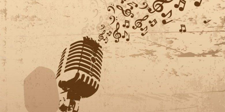 Mengenal Musik Indie Jauh Lebih Dalam